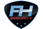 FH Security